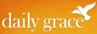 DailyGrace (1)