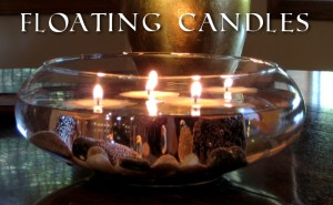 floating-soy-candles