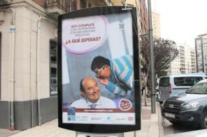 Mupys marquesinas 02 - Soy Cómplice | FEAPS La Rioja