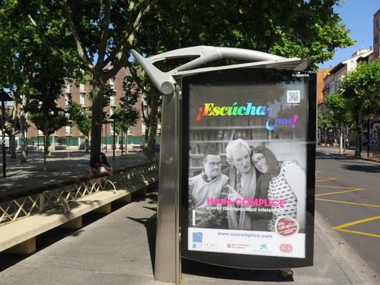 Campaña-2015-Mupis-(3)