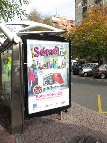 Campaña-2015-Mupis-(6)
