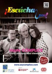 Campaña-2015-Mupis-(8)