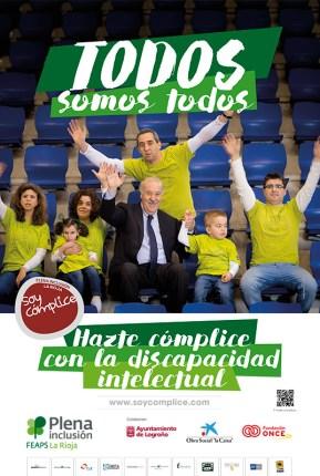 Campaña-2016-Mupis-06