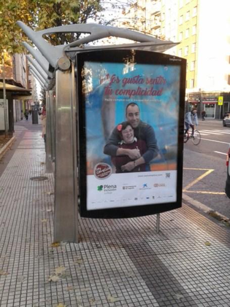 Campaña-2017-Mupis-06