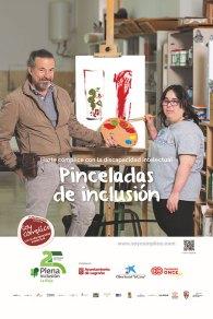 Pinceladas-de-inclusion-2018-Mupi-nov-plena-inclusion-la-rioja