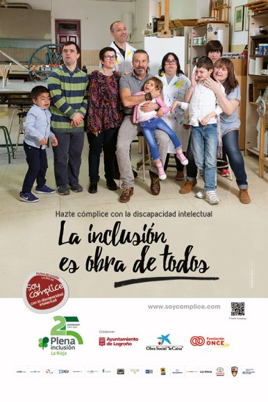 la-inclusion-es-obra-de-todos-2018-Mupi-septiembre-plena-inclusion-la-rioja