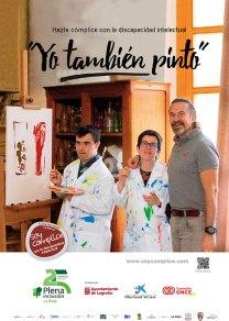 yo-tambien-pinto-2018-Mupi-mayo-plena-inclusion-la-rioja