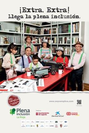 extra-extra-llega-la-plena-inclusion-2019-Mupi-plena-inclusion-la-rioja