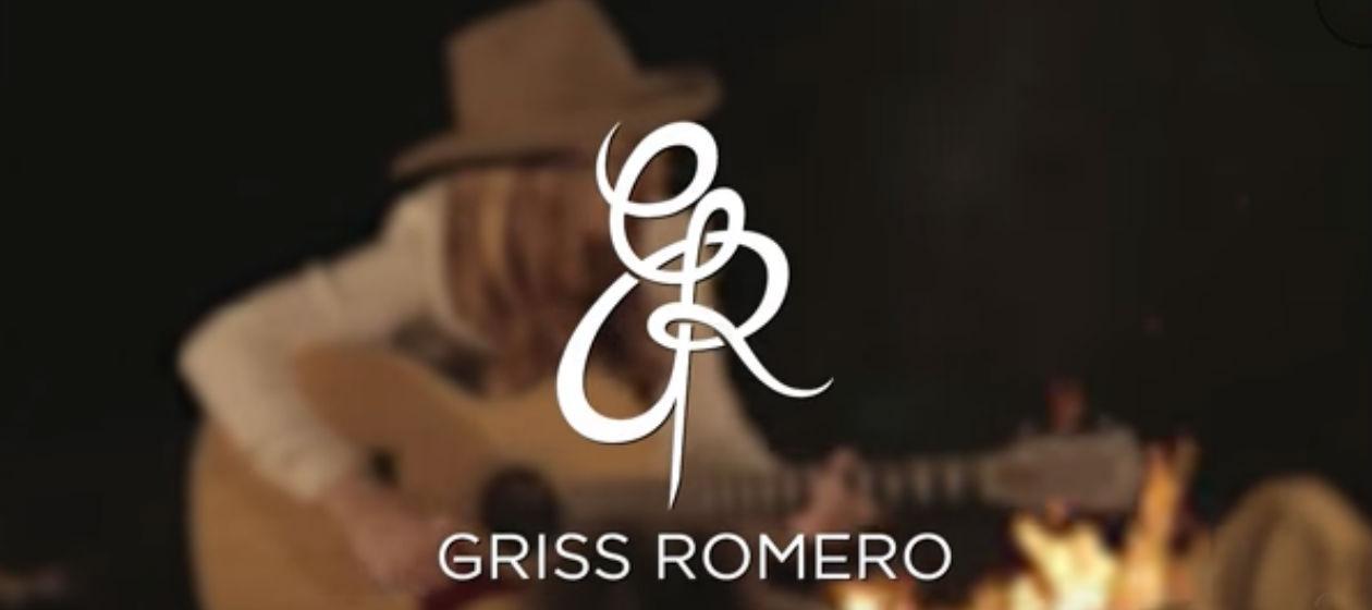 grissromero