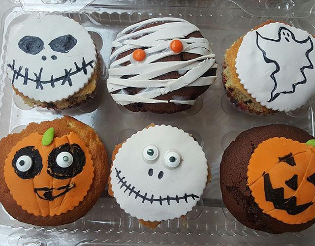 cupcake-halloween1