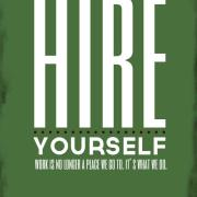 Hire-Yourself