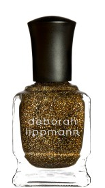 Deborah Lippmann Nail Lacquer in Can't Be Tamed
