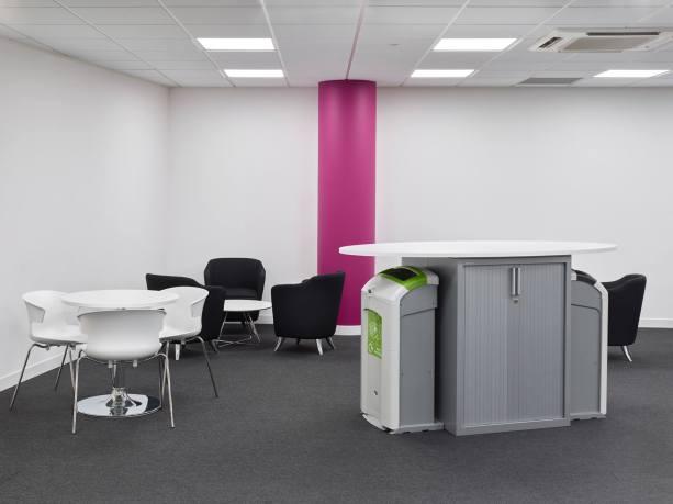 telent_head_office_refurbishment_collaborative_work_space
