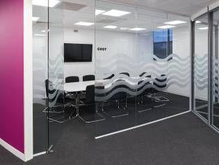 telent_head_office_refurbishment_meeting_room_AV