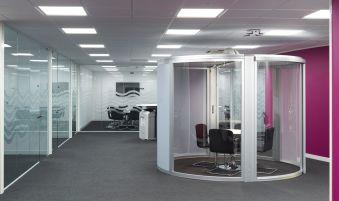 telent_head_office_refurbishment_meeting_spaces