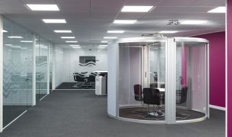 telent_head_office_refurbishment_meeting_spaces