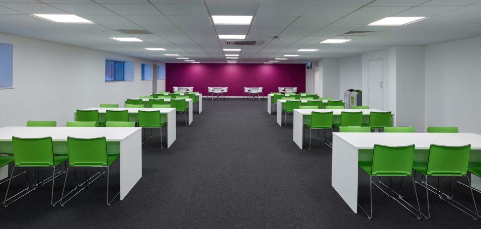 telent_head_office_refurbishment_training_office