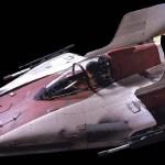 RZ-1_A-Wing-class_Interceptor