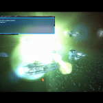 Gemini Wars Screenshot 12
