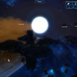 Gemini Wars Screenshot 4