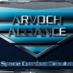 Arvoch Alliance Logo