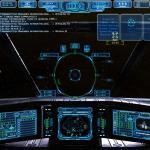 7 - Ordering Ships to Repair