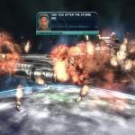 15 - Commander David Sacrifices Himself and The Gaia