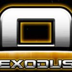 SOL Exodus Logo