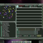 11 - Setting Planetary Output