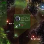 11 - Alien Swap Meet!!