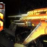Squad Wars Banner