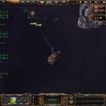 10 - Goodbye Enemy Colony Ship