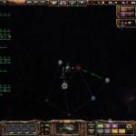 9 - Expanding Empire, Moving Fleets