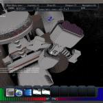 Star Made Screenshot