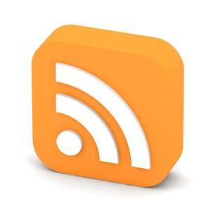 News RSS Image