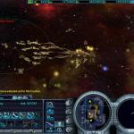 Conquest Frontier Wars