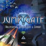 Jumpgate box