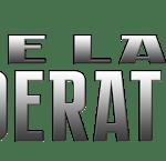LastFederationLogo2