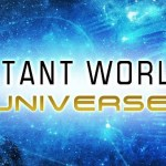 distant_worlds_universe