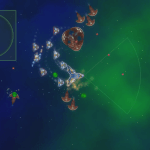 Astralia Screenshot