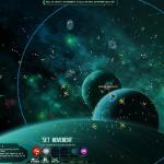 Last Federation - Entry 2