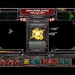 Smugglers V Invasion - Open Turn-Based Chaos