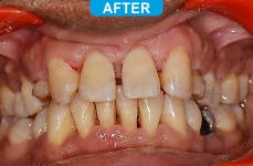 General Dentistry - 3-3