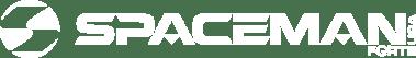 logo-white-trans