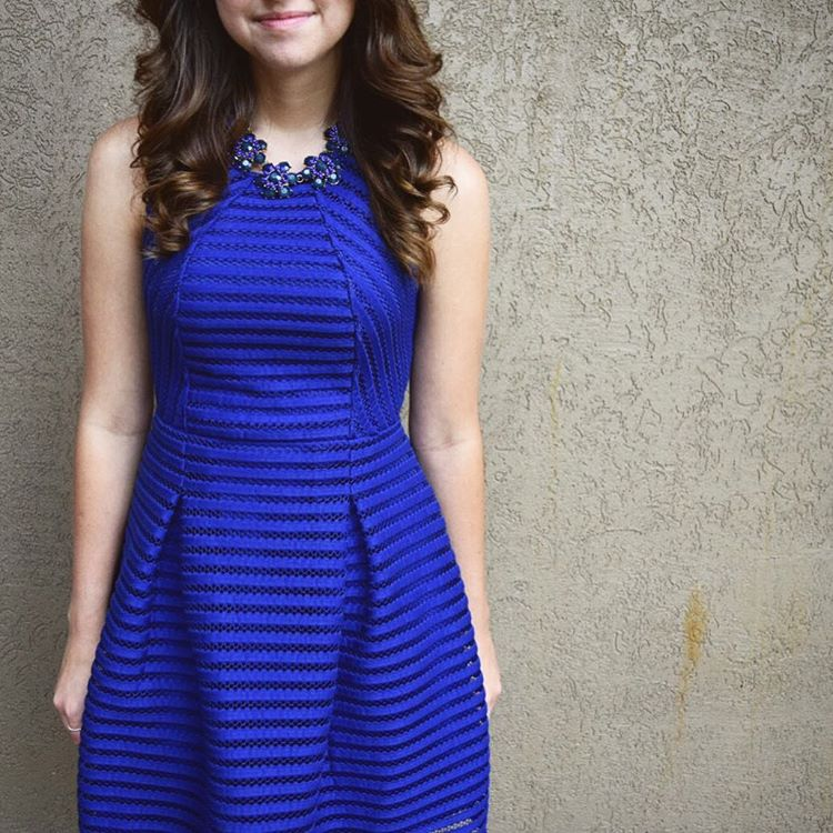 Like my dress? Over the next week youll be ablehellip