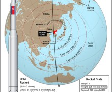 north-korea-satellite-rocket-120321f-02