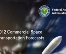 FAA-Commercial-Space-Report-Cover-0612a_landscape
