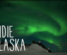The Aurora Hunter Credits: Indie Alaska/PBS