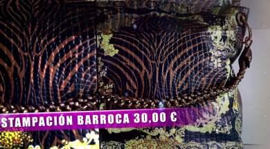 Bolsos Low Cost en tienda online La Boutique por dos. España