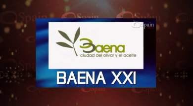 Baena SXXI